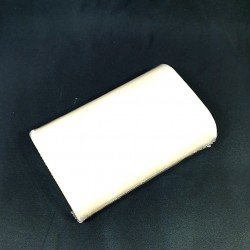 Super Moisturizing Goat's Milk Soap