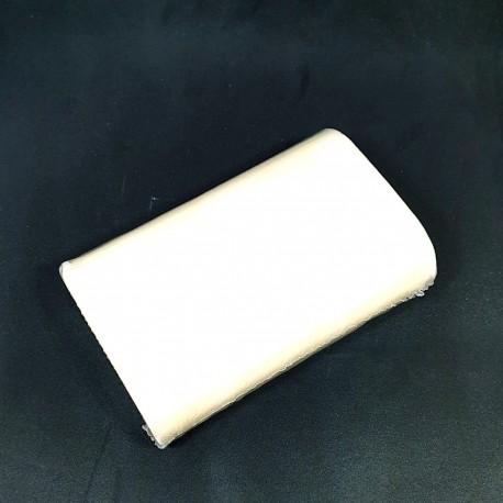 Super Moisturizing Goat's Milk Soap