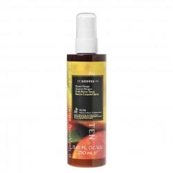 Beurre spray Goyave Mangue 250ml