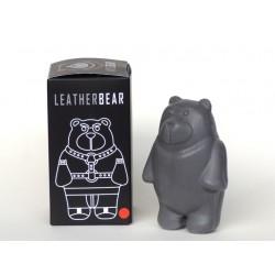 LEATHERBEAR SOAP