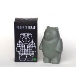 FORESTERBEAR SOAP