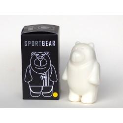 SPORTBEAR SOAP